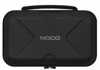 Noco Genius GBC014 Étui de Protection EVA Boost HD, Case