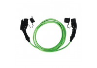 EVcable type1-2 16A 1ph B1P16AT1