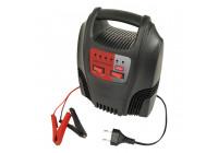 Chargeur de batterie 12A