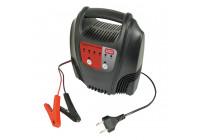 Chargeur de batterie 4A