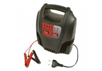 Chargeur de batterie 8A
