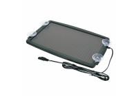 Chargeur de batterie Panneau solaire 12V / 138 mA