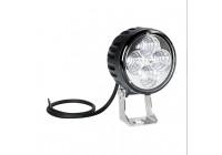Lampe de travail WL-17