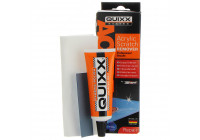 Quixx Xerapol Acrylic Rematch Remover