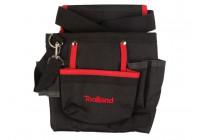 Porte-outils - 7 sacs