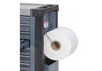 Porte-rouleau de papier S10 4733115