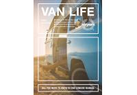Haynes Van Life