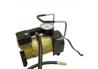 Pompe à pneu / Compresseur d'air 'Big'