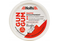 Holts Gun gum klistra 200gr
