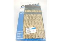 Fast tätningsmaterial Dichtungsmaterial-Sortiment /Reparatur-Kit XL