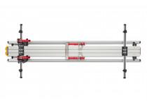 SafeStow4 Ladderbevestiging - 2.2m - extra brede ladder