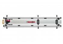 SafeStow4 Ladderbevestiging - 3.1m - 1 ladder