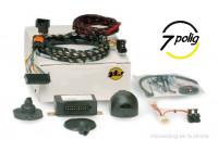 Ensemble de câbles SET0512 GDW