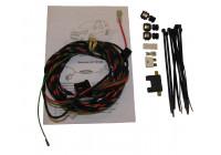 Ensemble de câbles SET0791-0792-C GDW