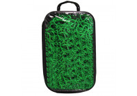 Bagage netto 1,5 x 2,2 meter