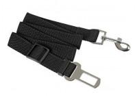 Säkerhetsbälte för husdjur (storlek L)