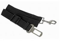 Säkerhetsbälte för husdjur (storlek M)