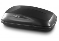 Hapro Rider 4.4 Anthracite