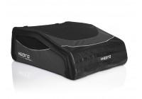 Hapro Softbox 375 litres