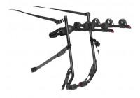 G3 Frame cykelhållare för 3 cyklar