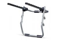 Menabo bakre cykelhållare Biki 100554 M-Plus