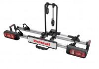 Bosal cykelhållare Comfort Pro II 500-002