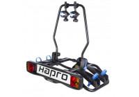 Hapro Atlas 2 Blue - Cykelhållare 32100