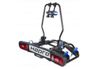 Hapro Atlas 2 Premium E-Bike cykelhållare  32102 Hapro