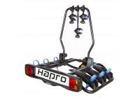 Hapro Atlas 3 cykelhållare   Hapro