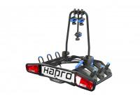 Hapro Atlas 3 Premium Blue cykelhållare (NYHET) 32103