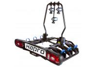 Hapro Atlas 3 Premium cykelhållare  32103