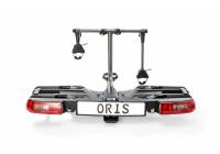 Oris Tracc Fix4Bike cykelhållare