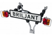 Pro-user Brilliant cykelhållare  91533  Pro-user