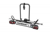 Pro-User Diamant 1 cykelhållare Ny modell 2020 91756