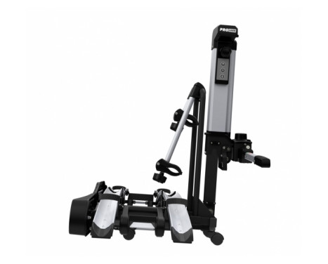 pro user diamant bike lift cykelh llare 91732 winparts. Black Bedroom Furniture Sets. Home Design Ideas