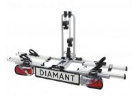 Pro-user Diamond cykelhållare 91739 91739