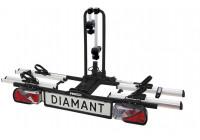 Pro-user Diamond cykelhållare 91739 91739B