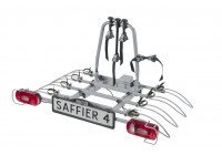 Pro-user Sapphire IV cykelhållare 91723 91723