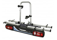 Twinny Load e-Base cykelhållare TL 627913030