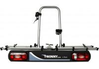 Twinny Load e-Base cykelhållare  Twinny Load