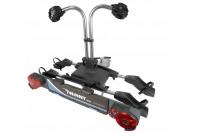 Twinny Load e-Carrier cykelhållare  Twinny Load