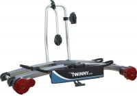 Twinny Load e-Wing cykelhållare