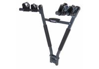 Twinny Load Easy cykelhållare TL 627913020