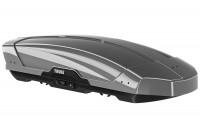 Thule Dakkoffer Motion XT Sport Titan Glossy
