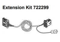 Kabeluppsättning Utbyggnad SET0505-C GDW
