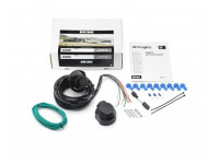 Cable Set Universal 13-polig