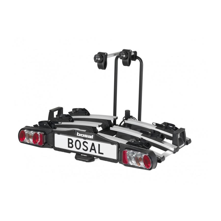bosal traveller iii fietsendrager 070 433. Black Bedroom Furniture Sets. Home Design Ideas