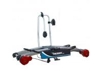 Twinny Load fietsendrager e-Wing