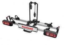 Bosal fietsendrager Comfort Pro II