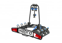 Hapro Atlas 3 Premium Blue fietsendrager (NEW)